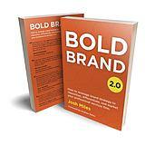 Bold Brand 2.0