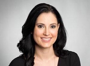 Nicole La of TEECOM